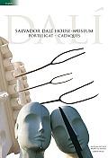 Salvador Dali House Museum