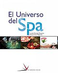 El universo del spa / Spa World