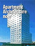 Apartment Architecture Now Residential