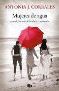 Mujeres de Agua Women of Water