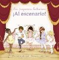 Los Pequenos Bailarines
