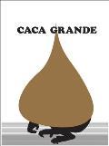 Carlos Amorales: Caca Grande