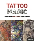 Tattoo Magic
