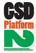 Gsd Platform 2