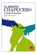 El diseno chapucero / The Botched Design
