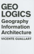 Geologics Geography Bits & Architecture