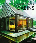 Great Spaces Cabins