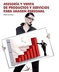Asesoria y venta de productos y servicios para imagen personal / Consulting and Sales of Products and Services for Personal Image