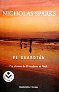 El Guardian = The Guardian