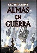 Almas en guerra / Banner of Souls