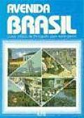 Avenida Brasil 1 Aluno