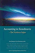 Accounting in Scandinavia - The Northern Lights