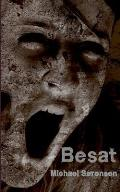 Besat
