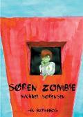 S?ren Zombie