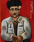 Marsden Hartley: The Earth Is All I Know of Wonder