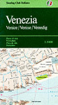 Venezia Venice Venise Venedig