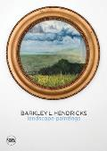 Barkley L. Hendricks: Landscape Paintings