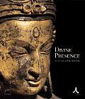 Divine Presence Arts Of India & The Him