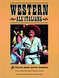Western Allitaliana 2 the Wild the Sadis