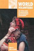 World Volunteers Updated & Rev 2ND Edition