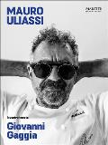 Mauro Uliassi Meets Giovanni Gaggia: Art - Food - Cooking