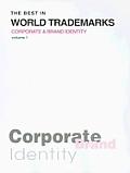 Best In World Trademarks Volume 2