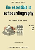 The Essentials in Echocardiography 1