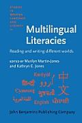 Multilingual Literacies