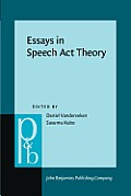Essays in Speech ACT Theory
