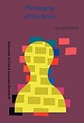 Philosophy of the Brain: the Brain Problem