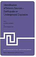 Identification Of Seismic Sources Earthq