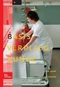 Basisverpleegkunde: Basiswerk V&v, Niveau 4 En 5