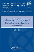 Labour and Employment Compliance in Canada