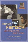 Harun Farocki