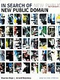 In Search of the New Pubic Domain
