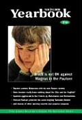 New in Chess Yearbook: The Chess Player's #79: New in Chess Yearbook 79: The Chess Player's Guide to Opening News