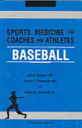 Sports Medicine for Coaches and Athletes #02: Sports Medicine for Coaches and Athletes