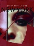 Urban Travel Guide New York