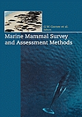 Marine Mammal Survey and Assessment Methods