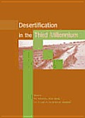 Desertification in the Third Millennium