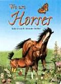 We Are Horses
