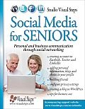 Social Media for Seniors (Studio Visual Steps)