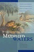 Muddied Waters: Historical and Contemporary Perspectives on Management of Forests and Fisheries in Island Southeast Asia