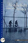 Nonfiction from the Teens: The 1994 Amsterdam Workshop