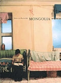 Marco Van Duyvendijk: Mongolia