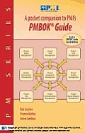 A pocket companion to PMI?s PMBOK® Guide