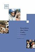 Reconciliation After Violent Conflict: A Handbook