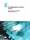 The Economic Impact of Ict: Measurement, Evidence and Implications