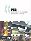 Peb Compendium of Exemplary Educational Facilities