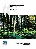 Etudes Conomiques de L'Ocde: Core 2008